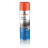 NIGRIN 72287 Ölfleckentferner 500 ml -