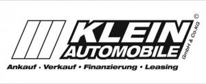 werkstatt-tests-klein-automobile