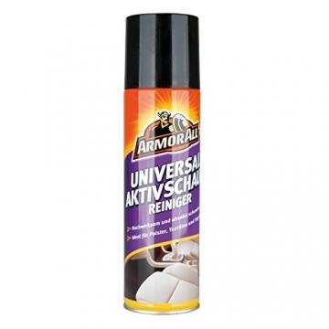 ARMOR ALL 31735L Universal Aktivschaum-Reiniger, 500 ml -