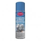 Caramba 609701 Ansaugsystem- und Drosselklappenreiniger 500 ml -