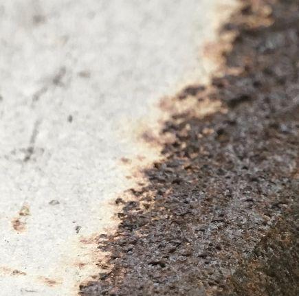 Unterbodenschutz auftragen Tipps