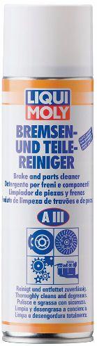 liqui_moly_bremsen_teilereiniger